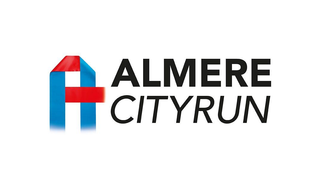 Almere Cityrun