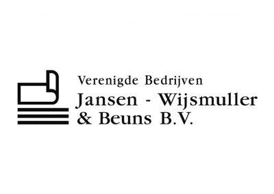 Jansen-Wijsmuller & Beuns