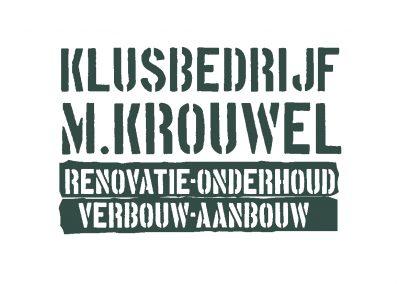 Klusbedrijf M. Krouwel