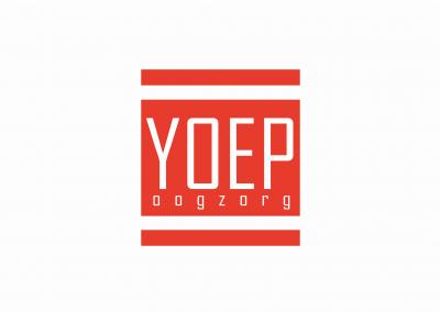 Yoep Oogzorg