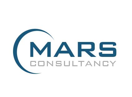 Mars Consultancy