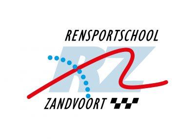 Rensportschool Zandvoort
