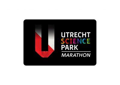 Utrecht Science Park Marathon