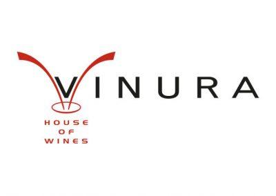 Vinura