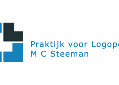 Praktijk voor Logopedie M.C. Steeman